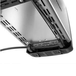 توستر فیلیپس HD4825/90